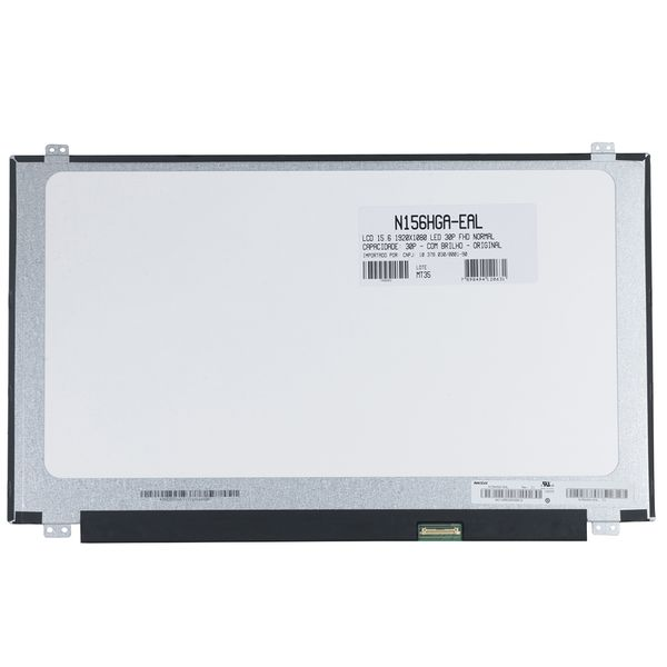 Tela-Notebook-Sony-Vaio-SVF1531fcgb---15-6--Full-HD-Led-Slim-3