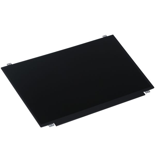 Tela-Notebook-Acer-Chromebook-15-CB315-1H-C8vv---15-6--Full-HD-Le-2