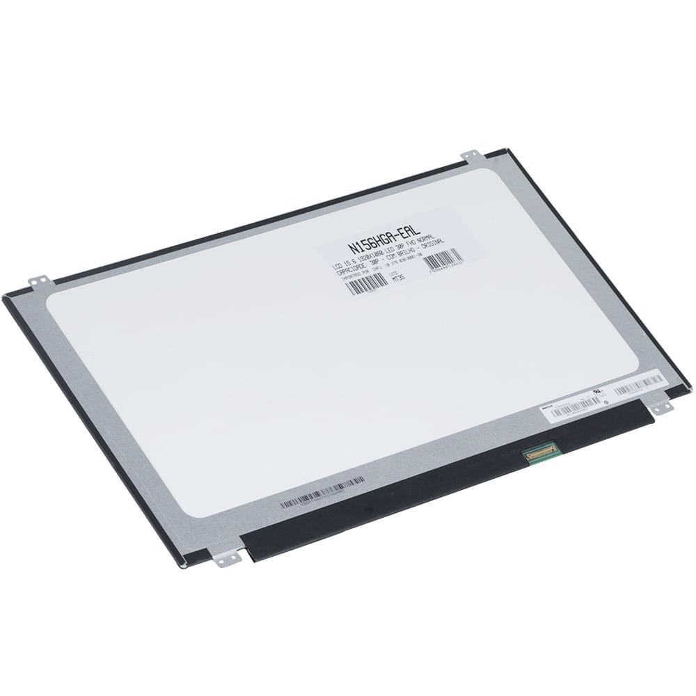 Tela-Notebook-Acer-Chromebook-15-CB515-1H-C9fu---15-6--Full-HD-Le-1
