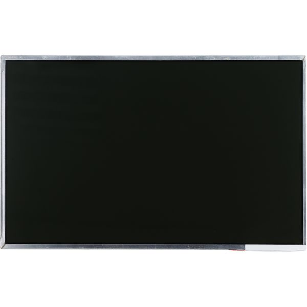 Tela-Notebook-Sony-Vaio-VGN-FZ11e---15-4--CCFL-4