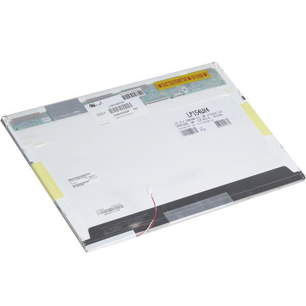Tela-Notebook-Sony-Vaio-VGN-FZ190---15-4--CCFL-1
