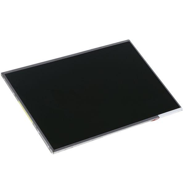 Tela-Notebook-Sony-Vaio-VGN-FZ190---15-4--CCFL-2