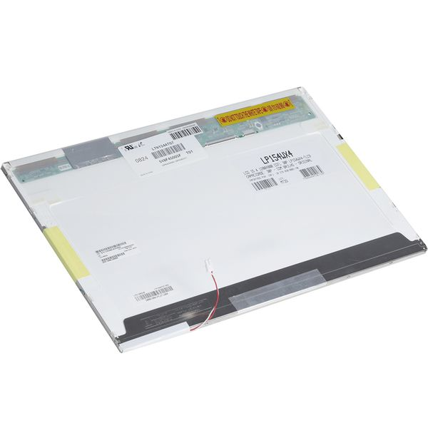 Tela-15-4--CCFL-LP154W01-A5-K2-para-Notebook-1