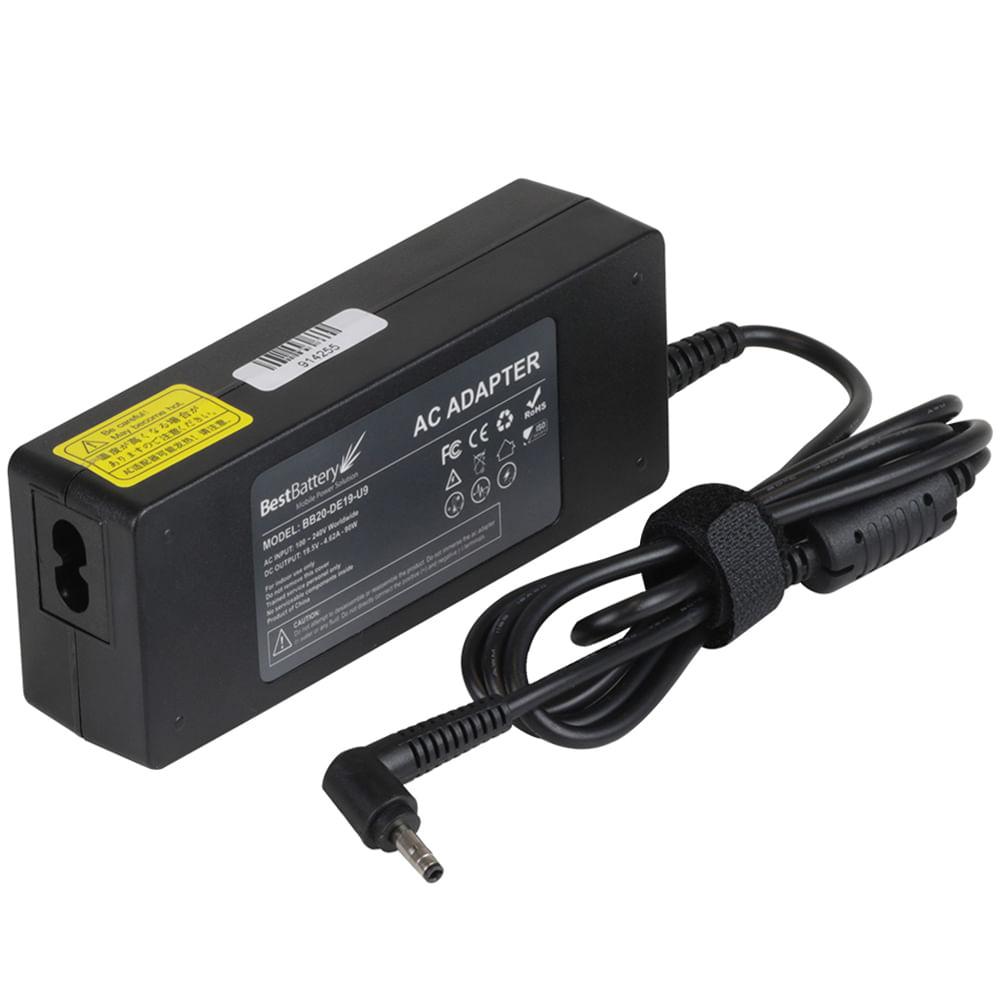 Fonte-Carregador-para-Notebook-Toshiba-CB35-A3120-1