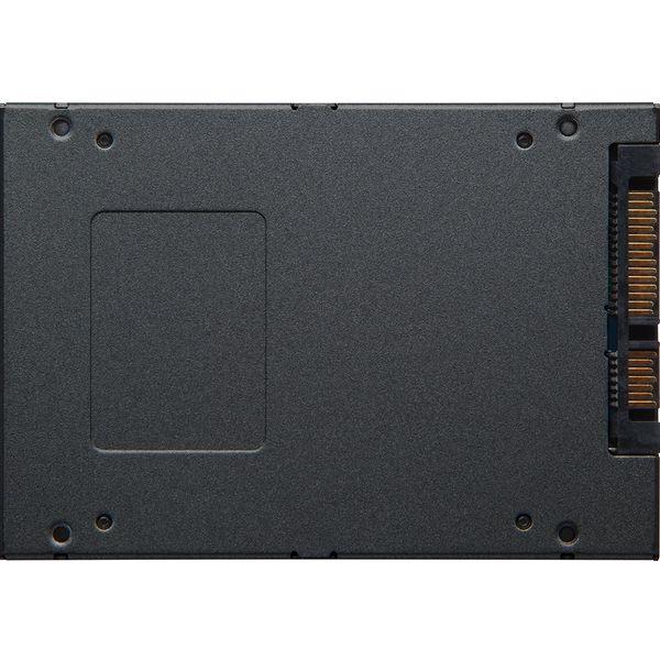 HD-SSD-SSD-700S3W5-240G-2