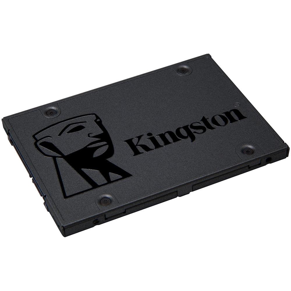 HD-SSD-Dell-Inspiron-3542-1