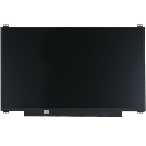 Tela-Notebook-Acer-TravelMate-P236-M-37ky---13-3--Led-Slim-4
