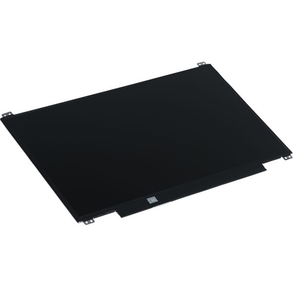 Tela-Notebook-Acer-TravelMate-P236-M-53tm---13-3--Led-Slim-2