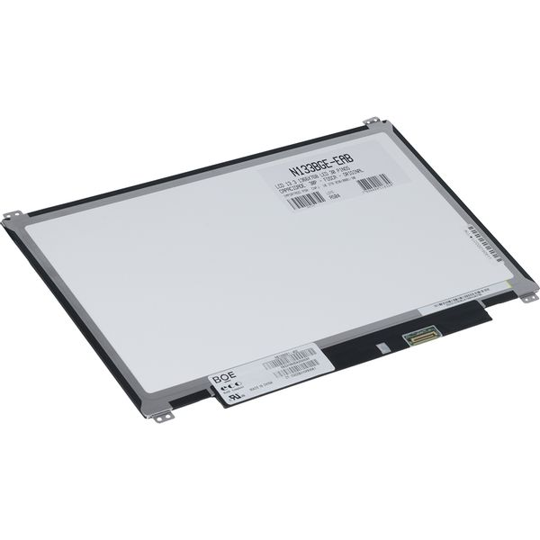 Tela-Notebook-Acer-TravelMate-P236-M-587t---13-3--Led-Slim-1