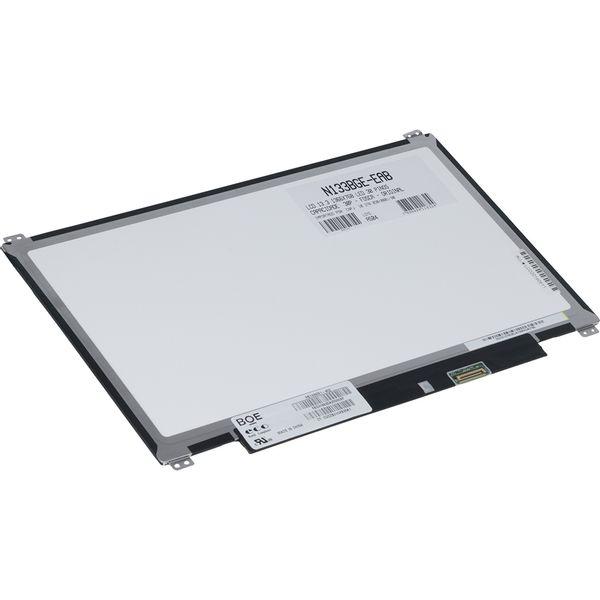 Tela-Notebook-Acer-TravelMate-P236-M-754w---13-3--Led-Slim-1