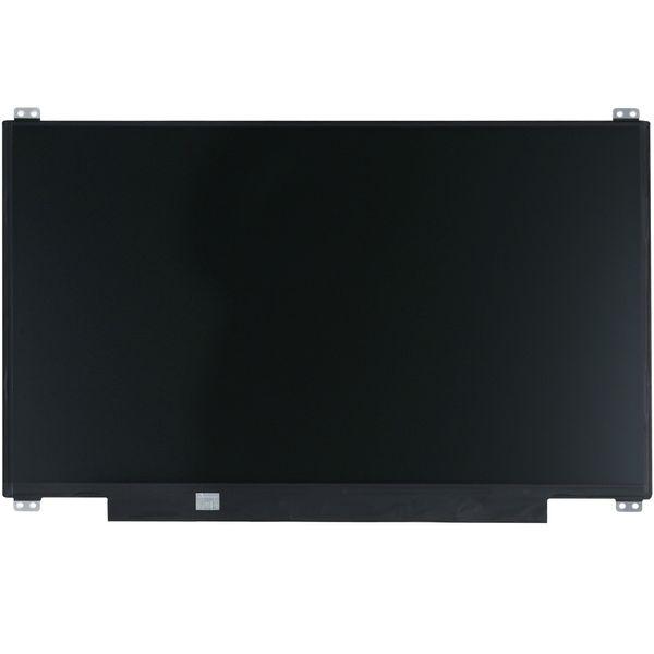Tela-Notebook-Acer-TravelMate-P236-M-754w---13-3--Led-Slim-4