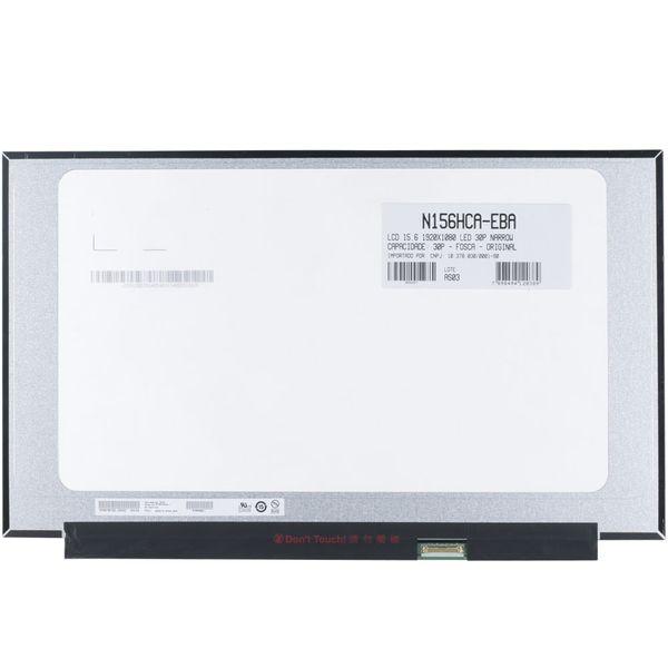 Tela-Notebook-Acer-Aspire-5-A515-52-515g---15-6--Full-HD-Led-Slim-3