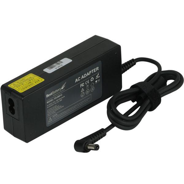Fonte-Chaveada-para-LED-e-CFTV-Fonte-12V-5A-60W-Bivolt-Ledsafe-1
