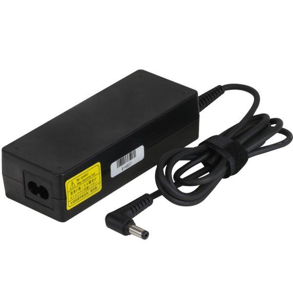 Fonte-Chaveada-para-LED-e-CFTV-Fonte-12V-5A-60W-Bivolt-Ledsafe-3