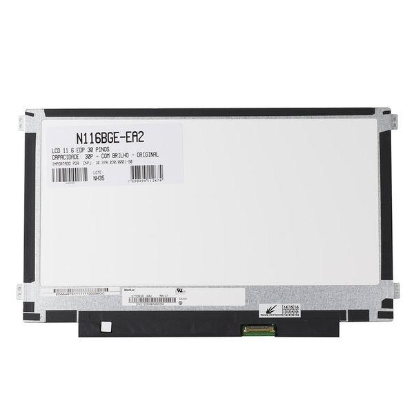 Tela-Notebook-Acer-Chromebook-11-C771-554t---11-6--Led-Slim-3