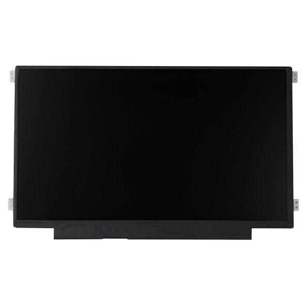 Tela-Notebook-Acer-Chromebook-11-C771-554t---11-6--Led-Slim-4