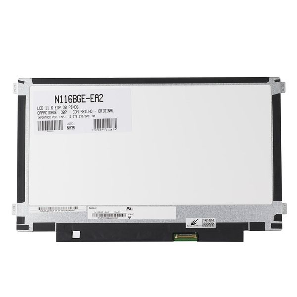 Tela-Notebook-Acer-Chromebook-11-CB3-132-C4Y6---11-6--Led-Slim-3