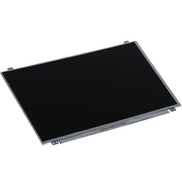 Tela-Notebook-Acer-Chromebook-15-CB515-1HT-C40b---15-6--Full-HD-L-2