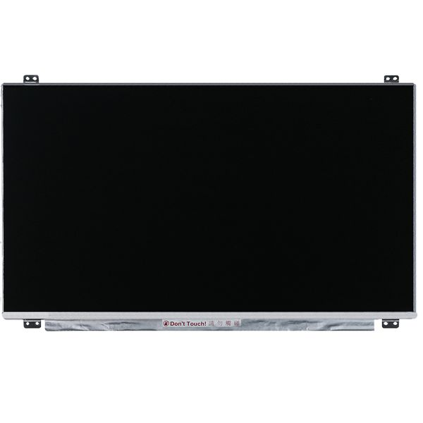 Tela-Notebook-Acer-Chromebook-15-CB515-1HT-C40b---15-6--Full-HD-L-4