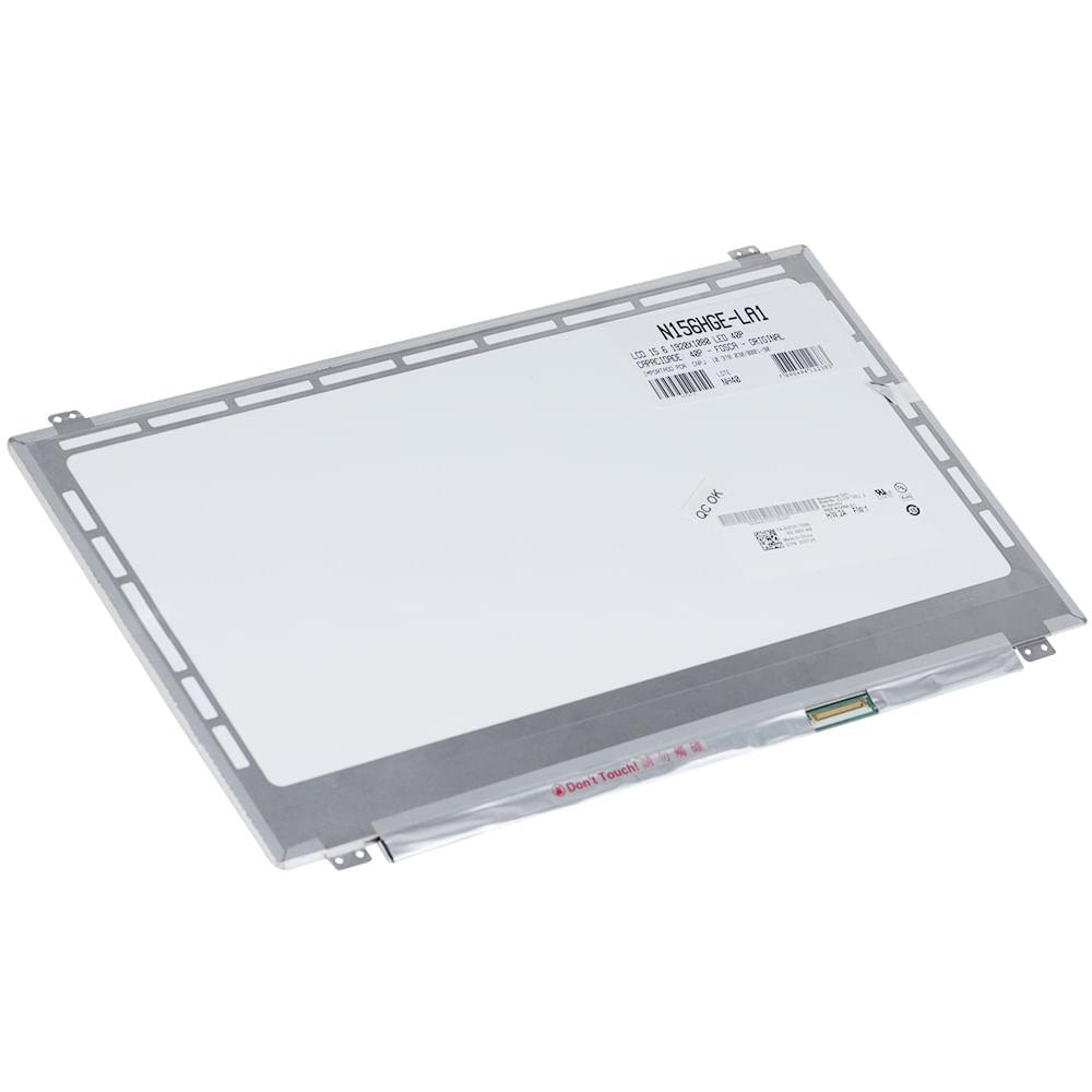 Tela-Notebook-Sony-Vaio-SVS15115fxb---15-6--Full-HD-Led-Slim-1