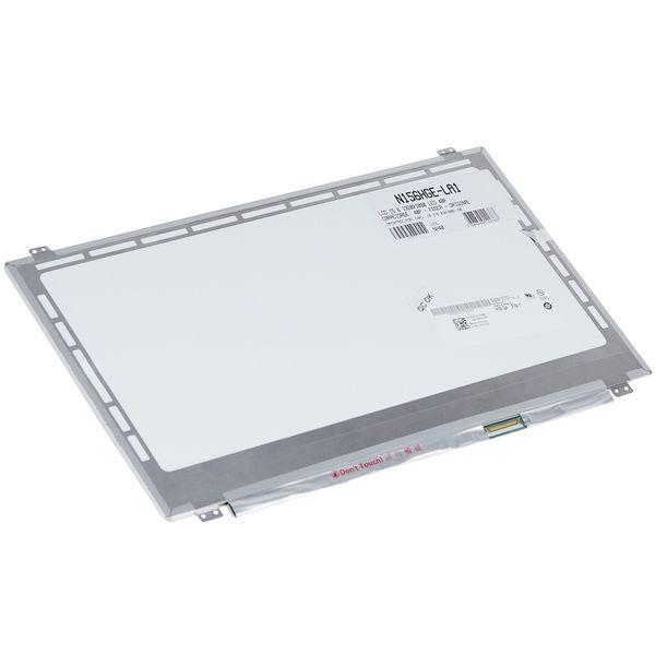 Tela-Notebook-Sony-Vaio-SVS1513A4e---15-6--Full-HD-Led-Slim-1