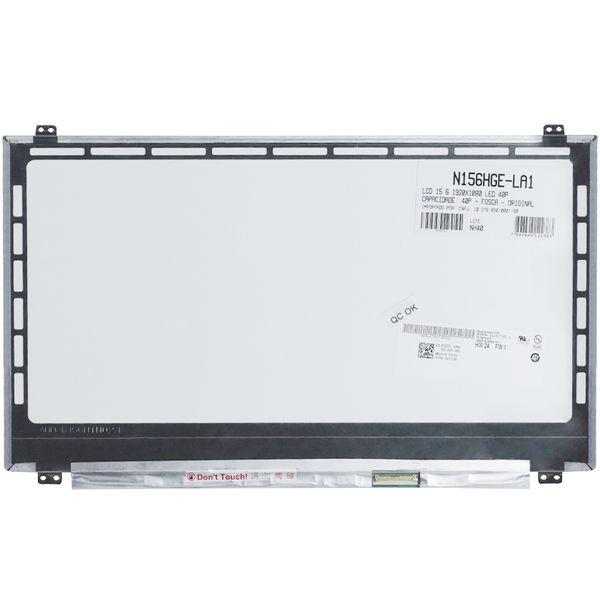 Tela-Notebook-Sony-Vaio-SVS1513A4e---15-6--Full-HD-Led-Slim-3