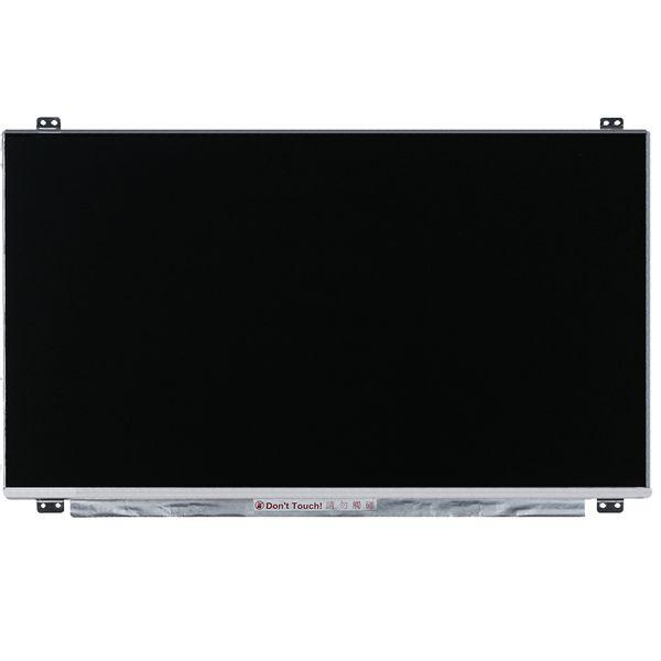 Tela-Notebook-Sony-Vaio-SVS1513A4e---15-6--Full-HD-Led-Slim-4