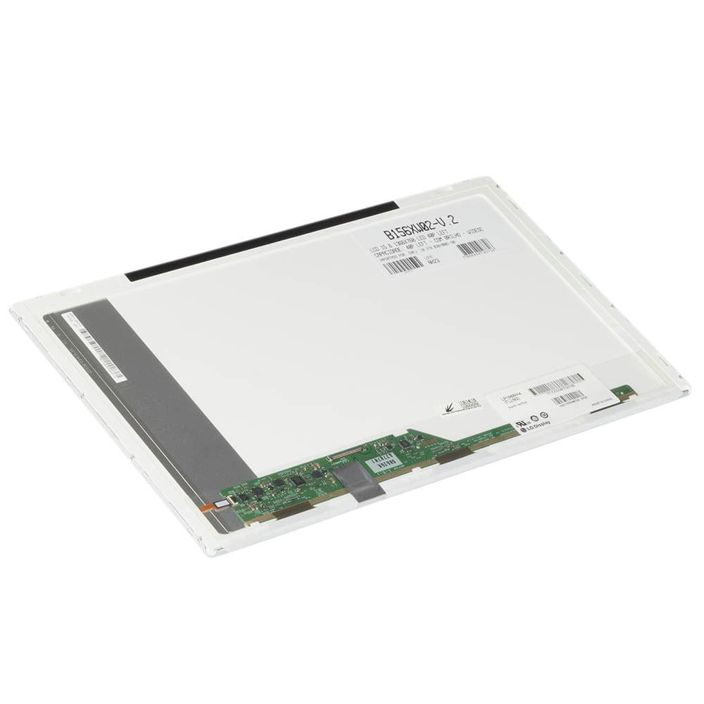 Tela Notebook Acer Aspire 5253-BZ611