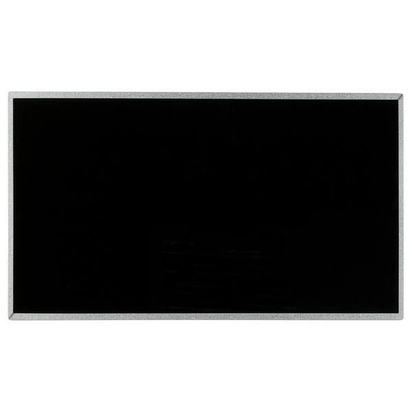 Tela-Notebook-Acer-Aspire-5738PG-6555---15-6--Led-4