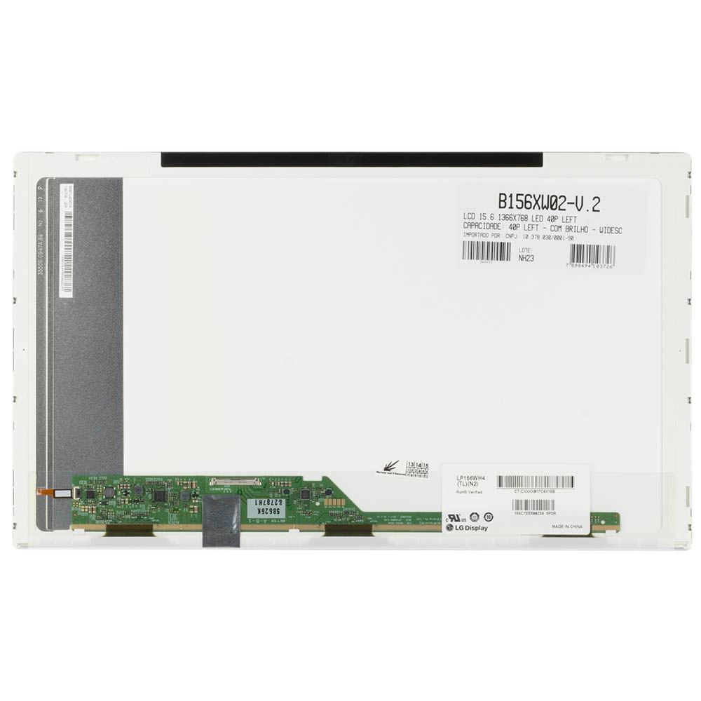Tela-Notebook-Acer-Travelmate-5742-454G50mnkk---15-6--Led-3