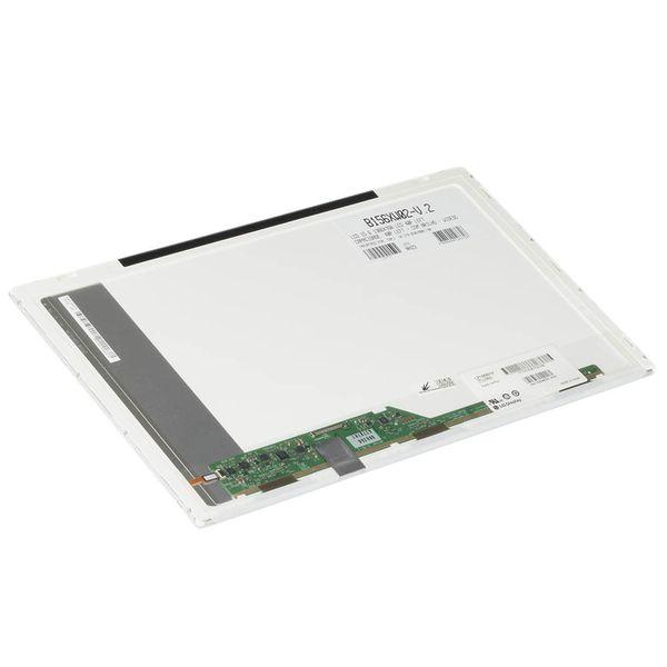 Tela-Notebook-Acer-Travelmate-5760G-52458G50mnsk---15-6--Led-1