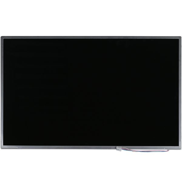 Tela-Notebook-Sony-Vaio-VGN-A170p---17-0--CCFL-4