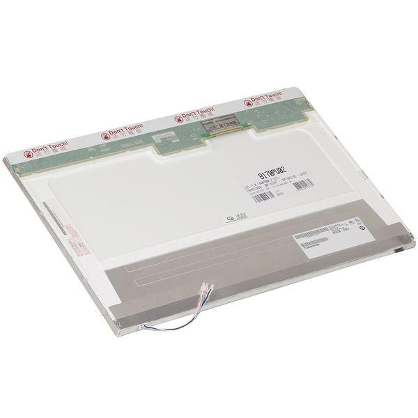 Tela-Notebook-Sony-Vaio-VGN-A60091---17-0--CCFL-1