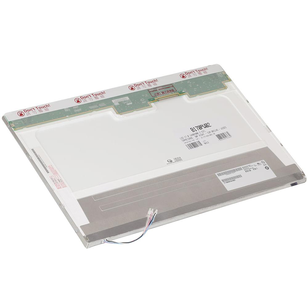 Tela-Notebook-Sony-Vaio-VGN-AR750e---17-0--CCFL-1