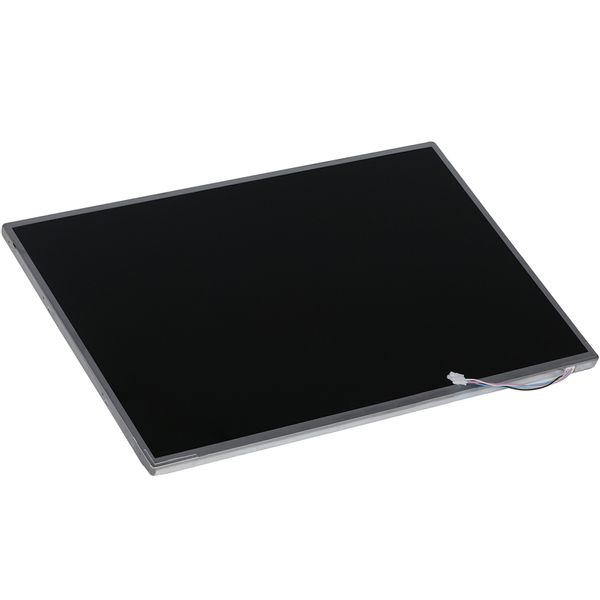 Tela-Notebook-Sony-Vaio-VGN-AX570g---17-0--CCFL-2