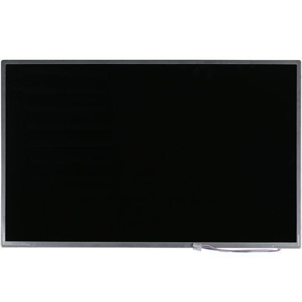 Tela-Notebook-Sony-Vaio-VGN-AX570g---17-0--CCFL-4