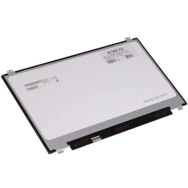 Tela-Notebook-Acer-Predator-17-G9-792-77rd---17-3--Full-HD-Led-Sl-1