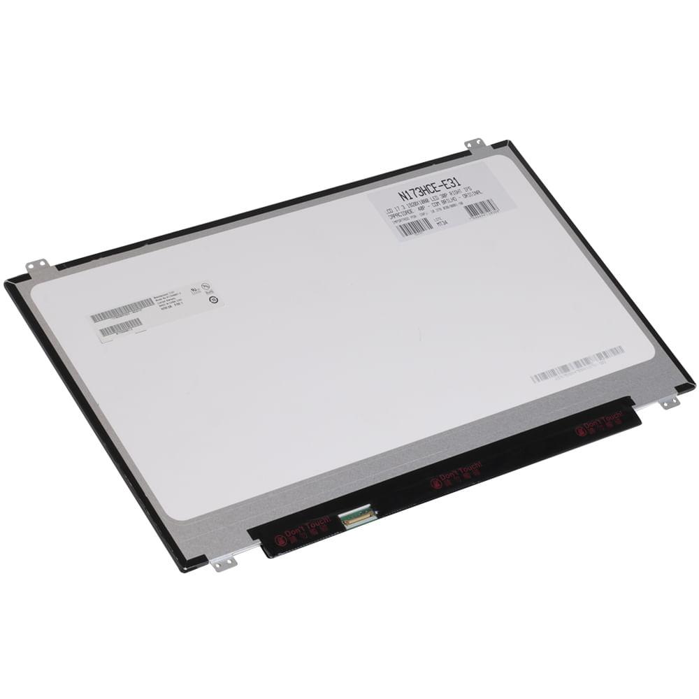 Tela-Notebook-Acer-Predator-17X-GX-792-700t---17-3--Full-HD-Led-S-1