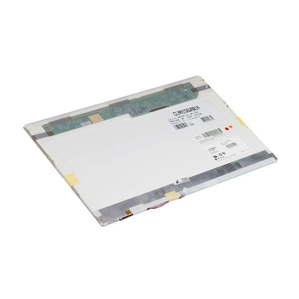 Tela-Notebook-Sony-Vaio-VGN-NW120j-s---15-6--CCFL-1
