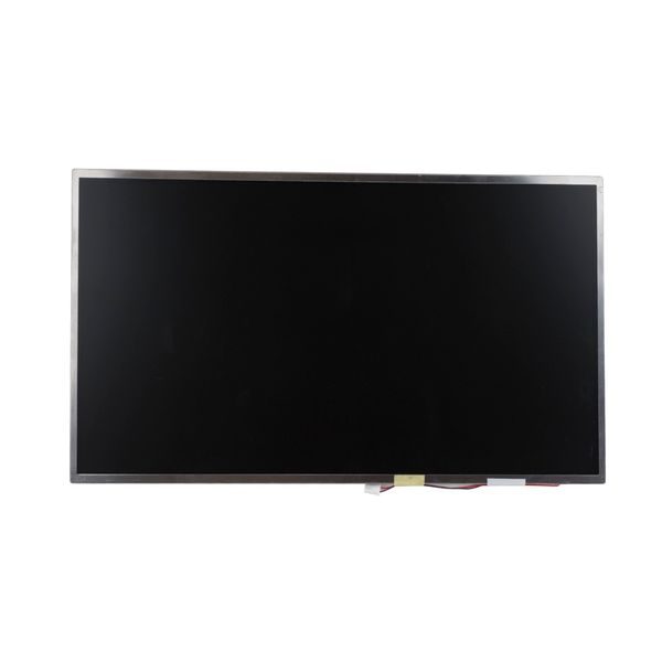 Tela-Notebook-Sony-Vaio-VGN-NW235f---15-6--CCFL-4