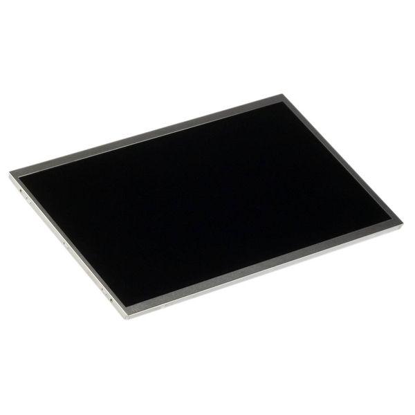 Tela-Notebook-Acer-Aspire-One-533-13426---10-1--Led-2