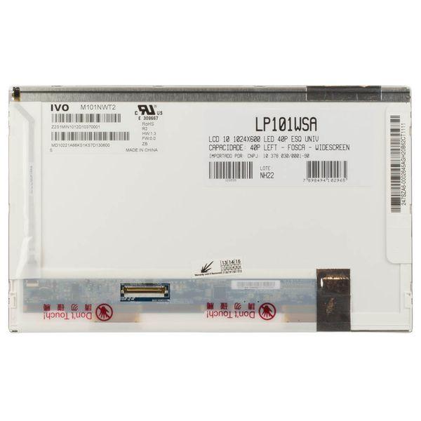 Tela-Notebook-Acer-Aspire-One-533-13426---10-1--Led-3