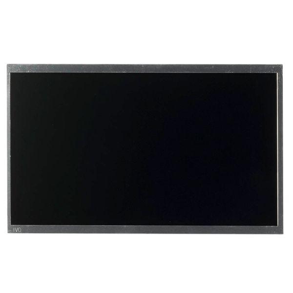 Tela-Notebook-Acer-Aspire-One-533-13426---10-1--Led-4
