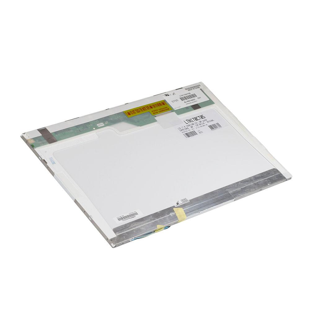 Tela-Notebook-Sony-Vaio-VGN-AR270P3---17-0--Full-HD-CCFL-1