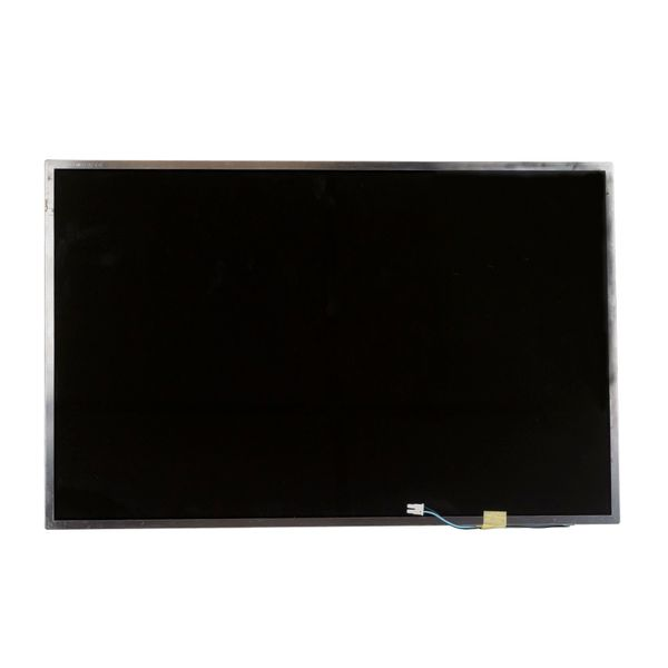 Tela-Notebook-Sony-Vaio-VGN-AR270P3---17-0--Full-HD-CCFL-4
