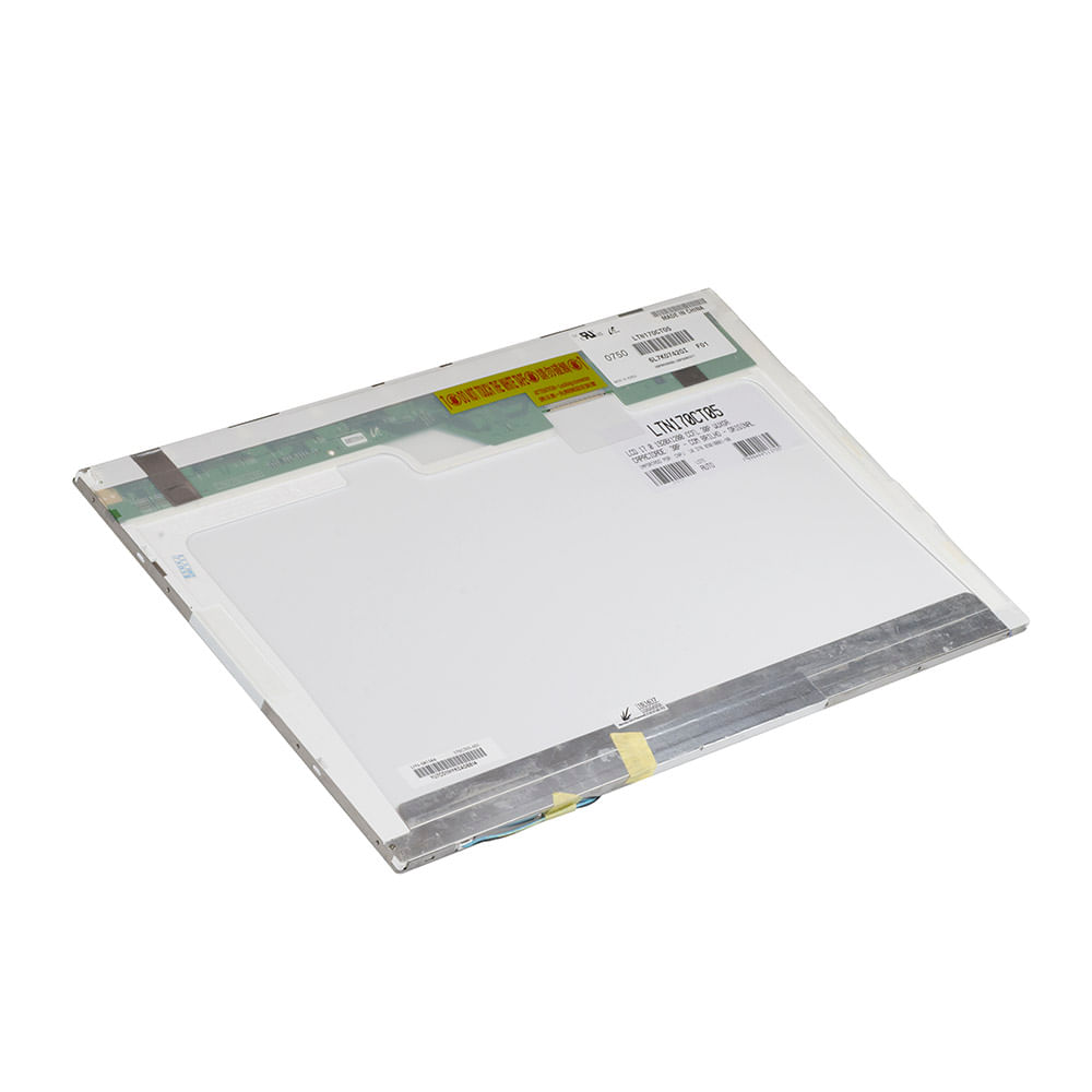 Tela-Notebook-Sony-Vaio-VGN-AR270S1---17-0--Full-HD-CCFL-1
