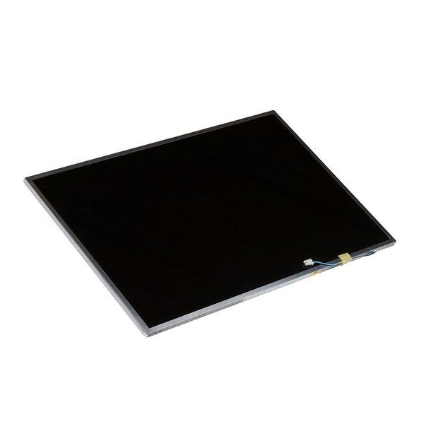 Tela-Notebook-Sony-Vaio-VGN-AR270S1---17-0--Full-HD-CCFL-2