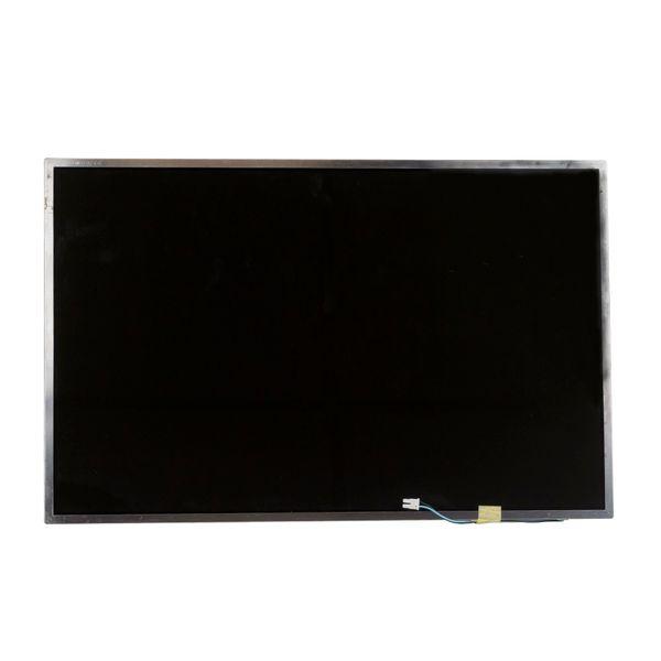 Tela-Notebook-Sony-Vaio-VGN-AR270S1---17-0--Full-HD-CCFL-4