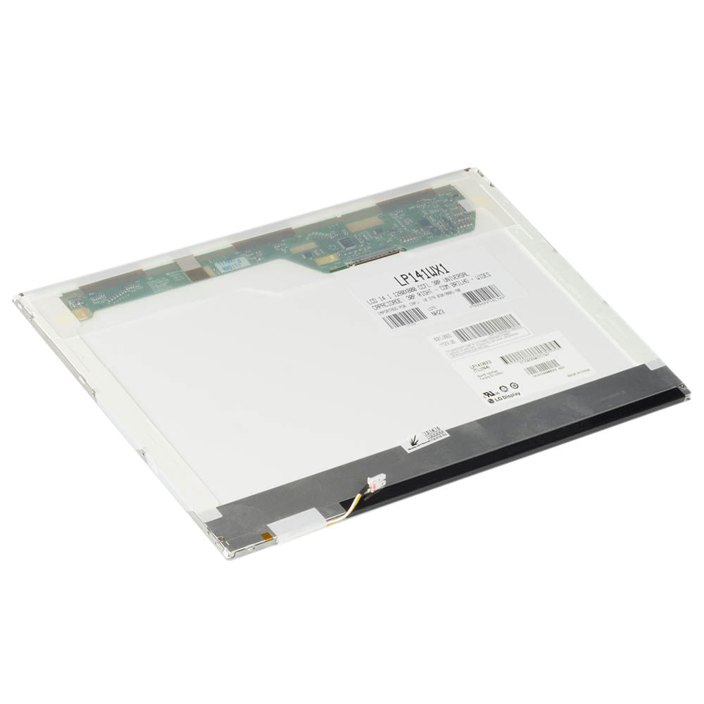 Tela-Notebook-Sony-Vaio-VGN-CR140e---14-1--CCFL-1