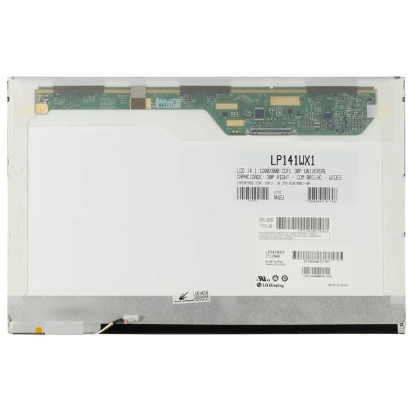 Tela-Notebook-Sony-Vaio-VGN-CR160A-l---14-1--CCFL-3